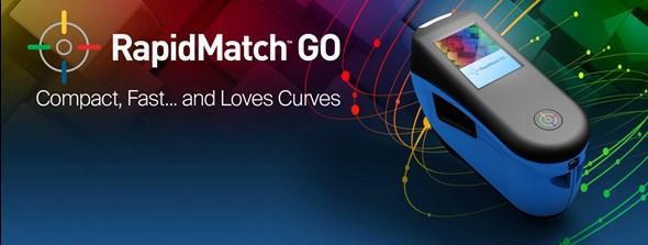 RapidMatch Go - Egyszerűen szuper!